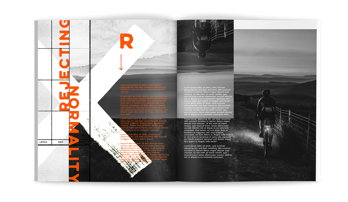 TRC_Book Spread_Reject.png