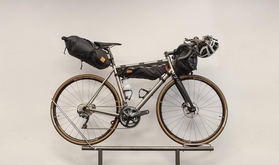Bikepacking_Rig.jpg