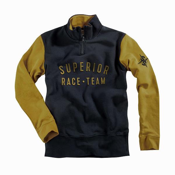 SME_RaceTeam_Fleece.jpg
