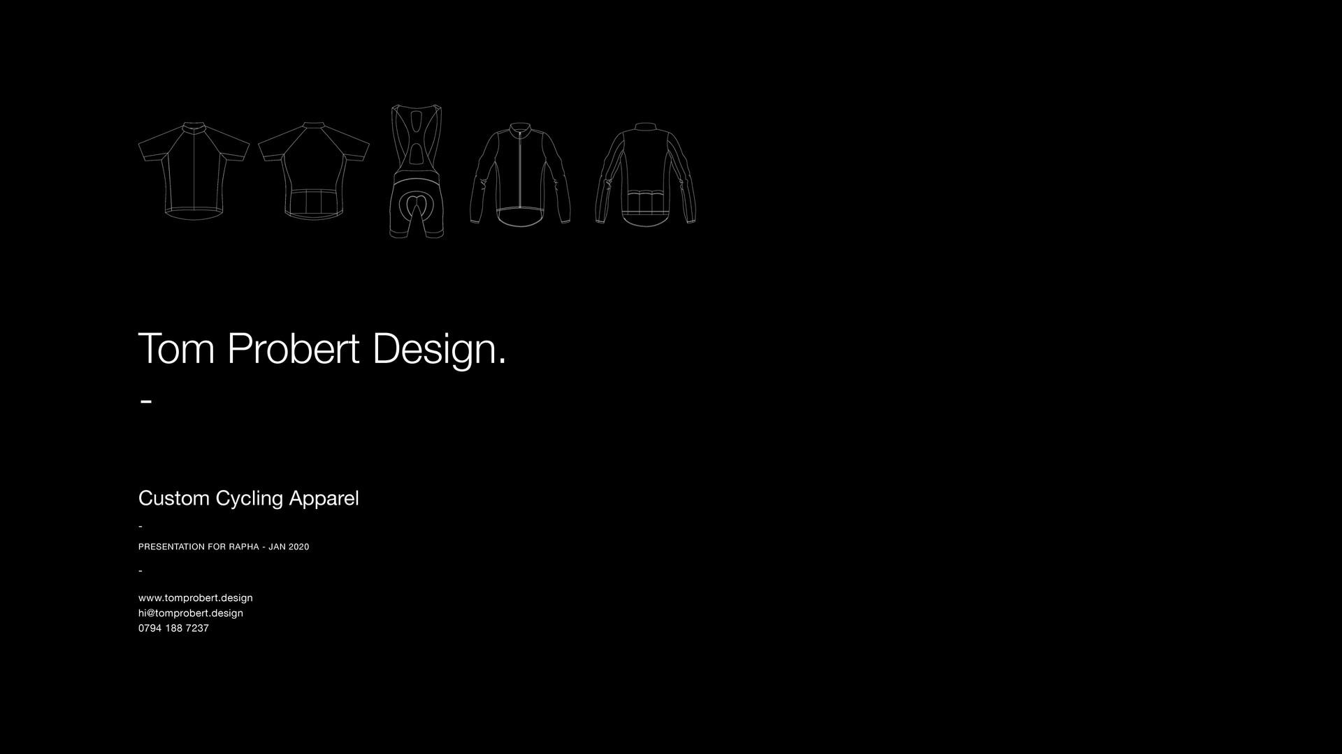 Tom_Probert_Custom_Kits_Page_01.jpg
