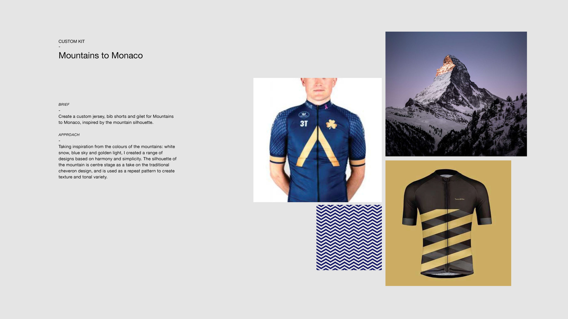 Tom_Probert_Custom_Kits_Page_11.jpg