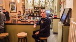 Dad_Pub