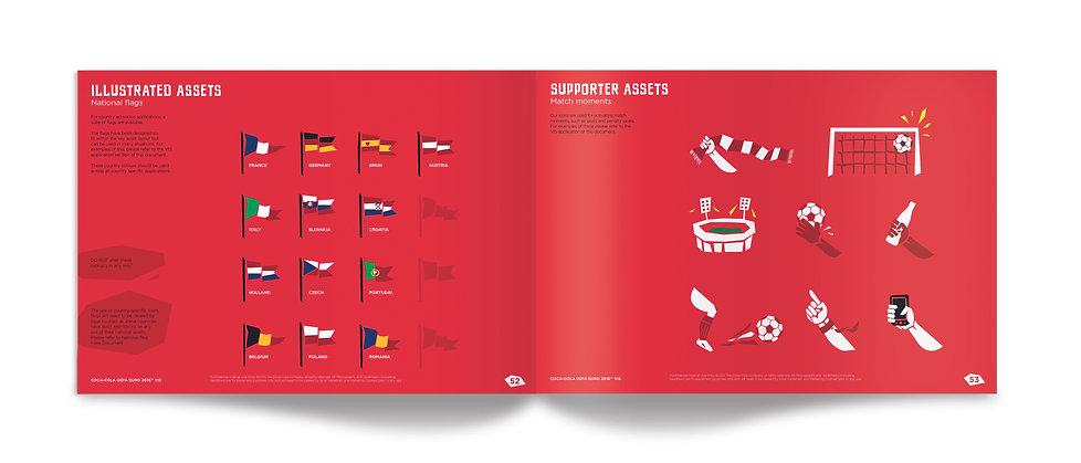 Coca_Cola_Guidelines_Spread1.jpg
