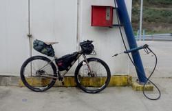 Bike_Wash_Clean