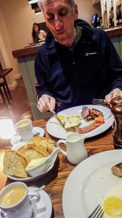 Dad_Breakfast