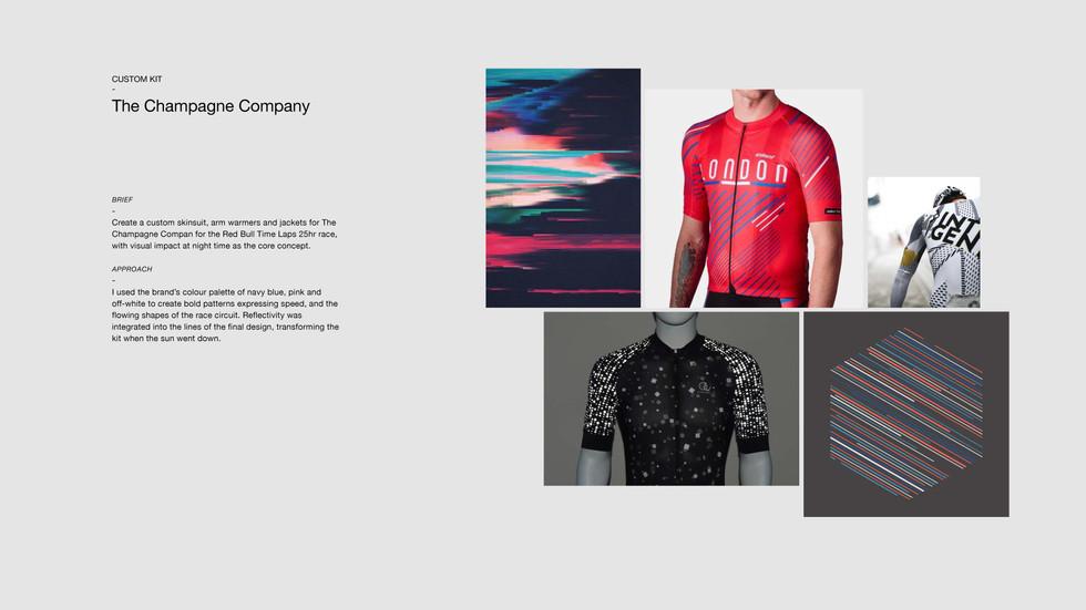 Tom_Probert_Custom_Kits_Page_14.jpg