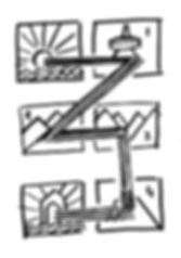 TCR Icon Sketches 2.jpg