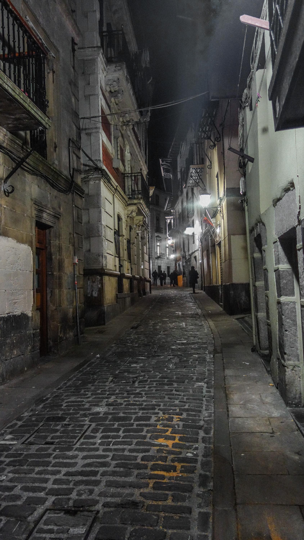 Bilbao-02071