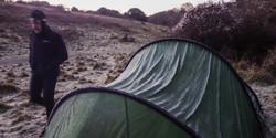Dad_Frozen_Tent