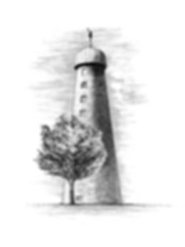 Shotopop_Tower_310816.jpg