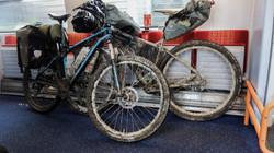 Bikes_On_Train