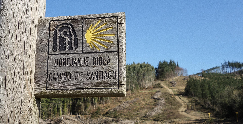 Bilbao-02034