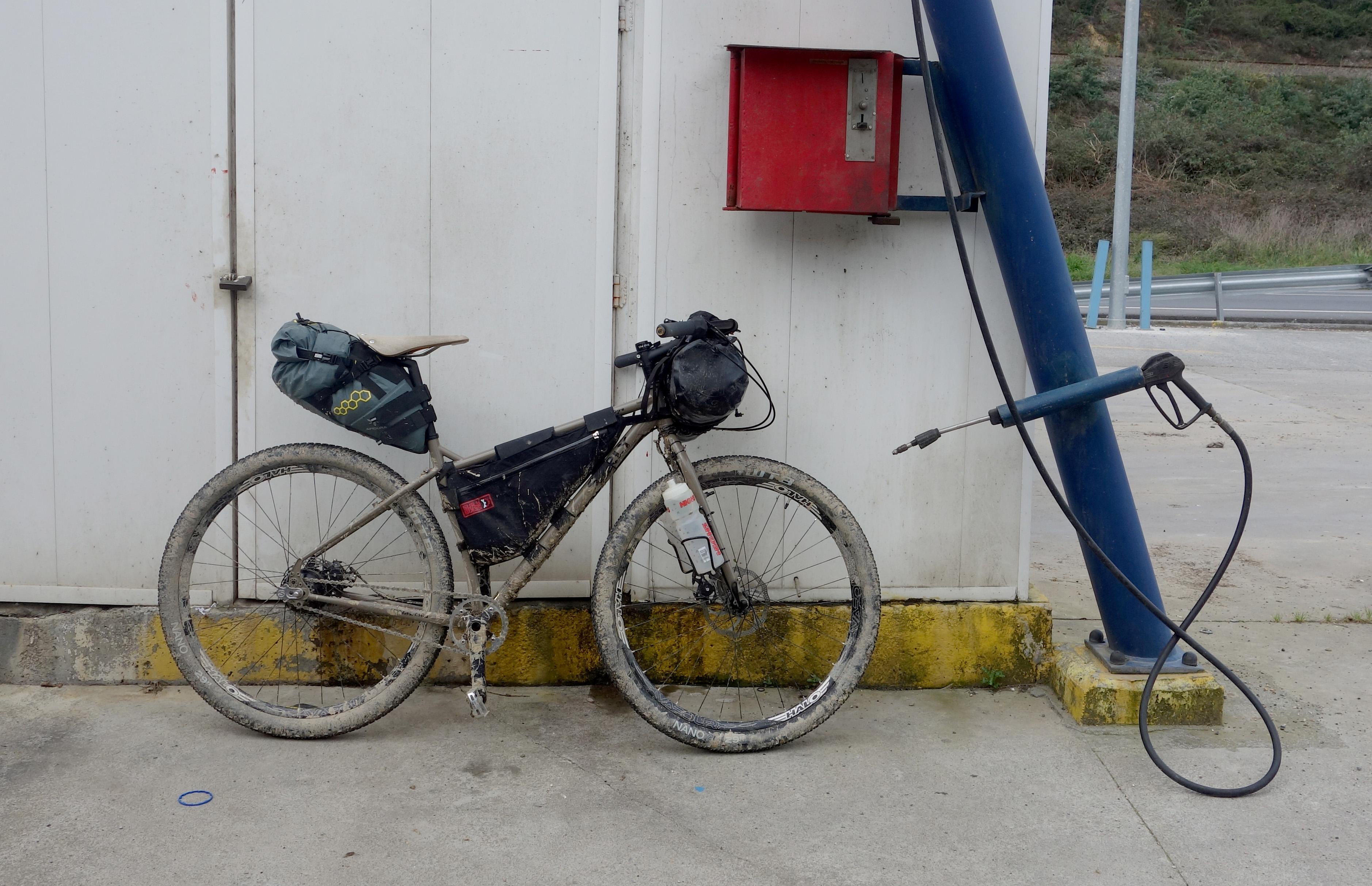 Bike_Wash_Dirty