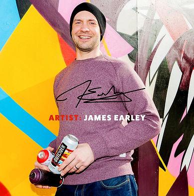 James_Earley.jpg