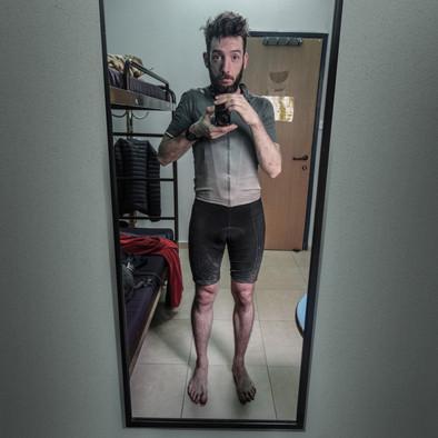 Hostel_Mirror.jpg