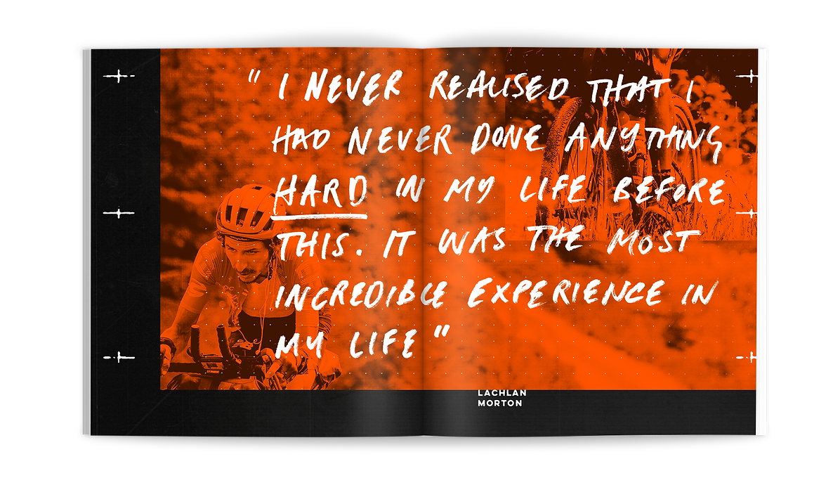 TRC_Book Spread_Quote.png