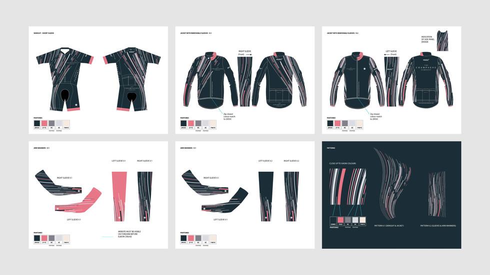 Tom_Probert_Custom_Kits_Page_16.jpg