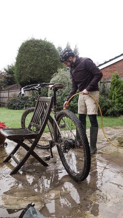 Bike_Wash