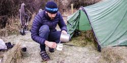 Tom_Camping_Mug