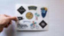 Sticker_Set.jpg