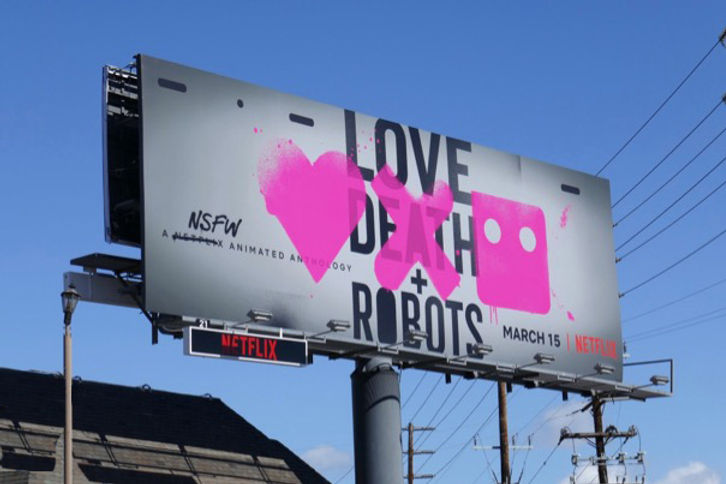 love death robots billboard.jpg
