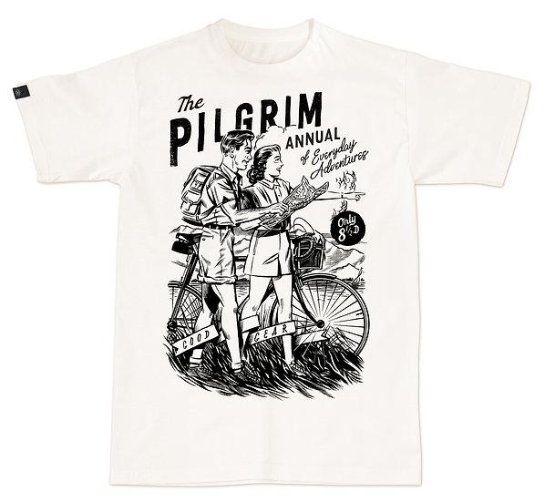 Pilgrim Annual