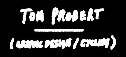 Drawing_TomProbert_Name.png