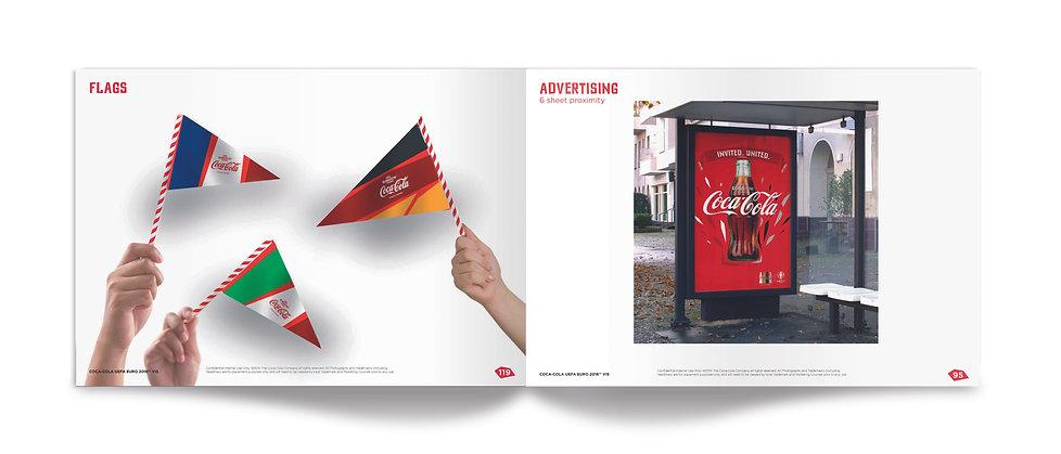 Coca_Cola_Guidelines_Spread4.jpg