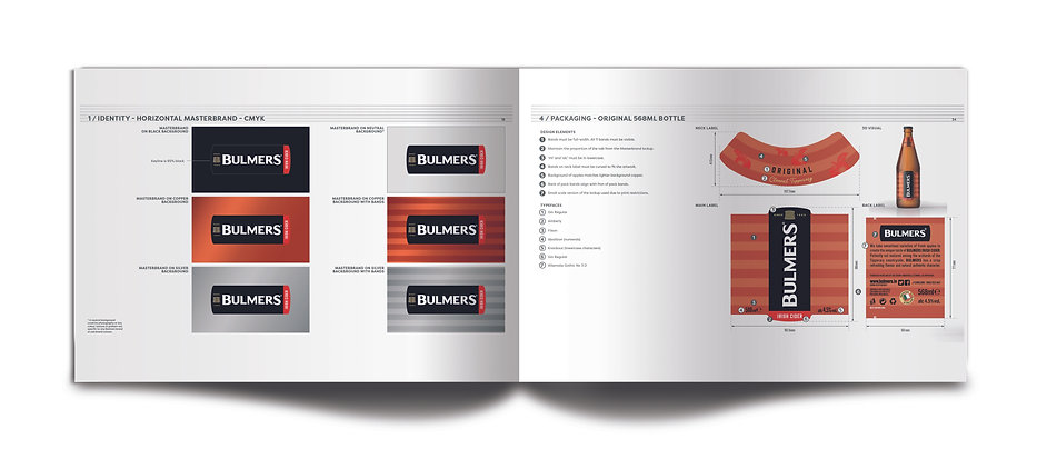 Bulmers_Guidelines_3.jpg