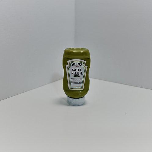 Mini Brands - Heinz Sweet Relish