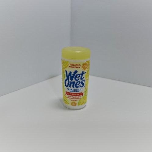 Mini Brands - Wet Ones