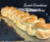 Sesame-challah1.jpg
