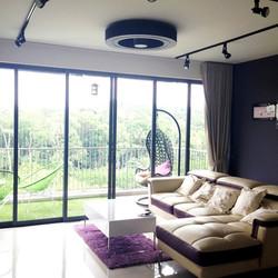 Residential Living Room.jpeg