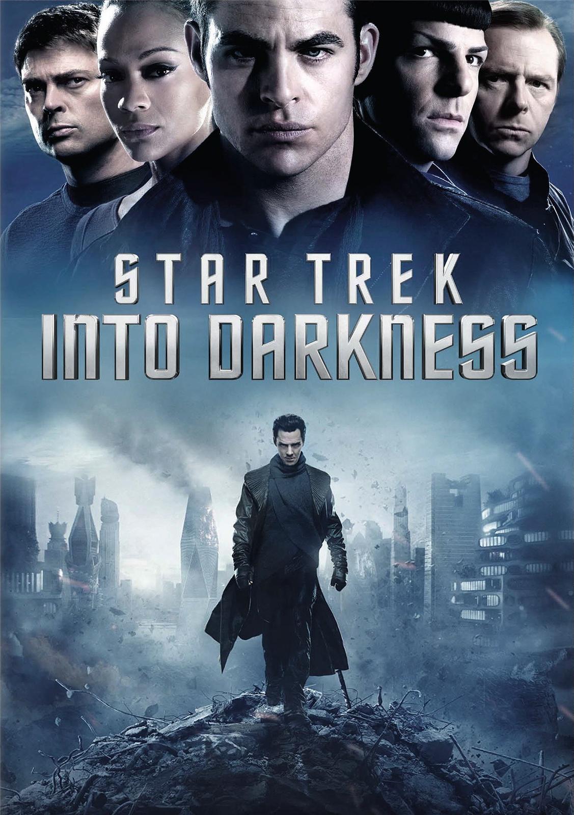 Star_Trek_Into_Darkness_DVD_Region_1_cover
