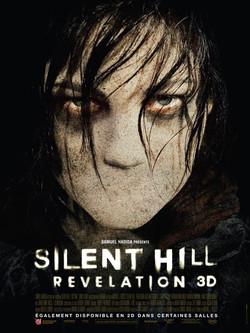 silent-hill-revelation-3d-international-poster