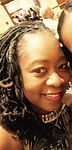A Healing Paradigm, Dr. Ife, Doctor Ife, Ifetayo Ojelade,  trauma expert, motivational speaker, women's leadership speaker, adult children of dysfunctional parents, trauma psychologist, healthcare speaker, secondary trauma, burn out, compassion fatigue, managing workplace conflict, indigenous healing, spiritual healing speaker, african american motivational speaker, african american woman motivational speaker, woman motivational speaker, international speaker, african american trauma psychologist, african american woman trauma psychologist, trauma counselor, trauma therapist