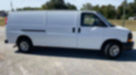 2015 chevy express.jpg