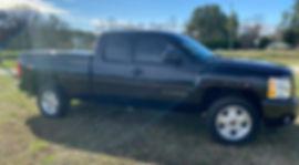 2013 Black Chevy silverado.jpg