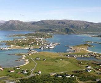 Sommarøya.jpg