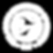 UiT_Segl_Eng_Hvit_960px.png