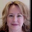 Professor Dr. Barbara Wasson