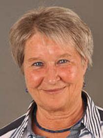 Anita_Schjøll_Brede_1.jpg