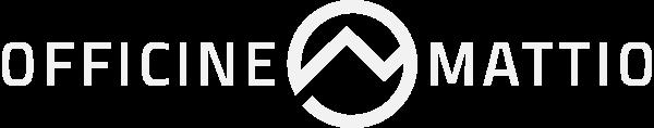 Logo-Officine-di-Mattio.png