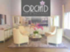 Orchid Spa and Wellness