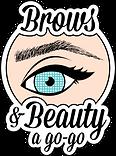 BnBaGG_Logo_2019.png