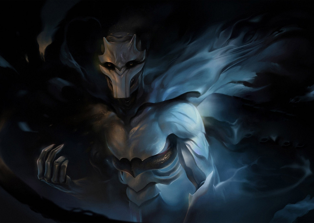 My Demon.jpg