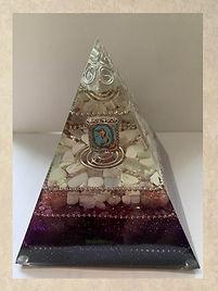 Tarotpyramid.jpg