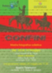 locandina - Mostra Confini.jpg