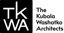 TKWA Square Logo wType Black.png