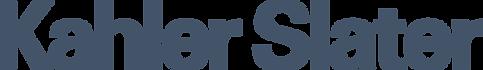 Kahler-Slater-Logo-Ink.png